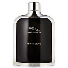 Classic Black for men-کلاسیک بلک مردانه