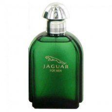 Jaguar for Men-جگوار مردانه