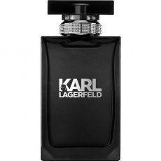 Karl Lagerfeld for Him-کار لاگرفِلد فور هیم