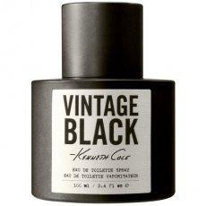Vintage Black-وینتیج بلک