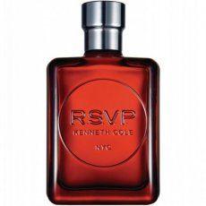 RSVP-آر اس وی پی