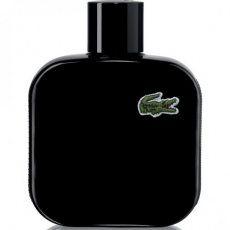 Lacoste L.12.12. Noir for men-لاگوست ال.12.12 نویر (لاگوست مشکی) مردانه