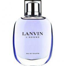 Lanvin L'Homme for Men-لانوین لهوم مردانه