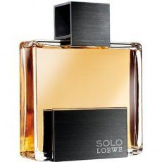 Solo Loewe for men-سولو لوئوه مردانه