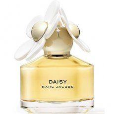 Daisy Marc Jacobs for women-دیزی مارک جیکوبس زنانه