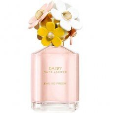 Daisy Eau So Fresh-دیسی سو فرش