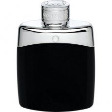Mont Blanc Legend for men-مونت بلنک لجند مردانه