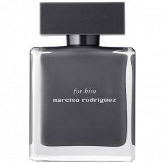 Narciso Rodriguez for Him-نارسیسو رودریگز مردانه