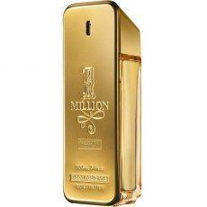 One Million Absolutely Gold-وان میلیون ابسولوتلی گلد