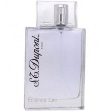 Essence Pure for men-اسنس پیور مردانه