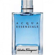 Acqua Essenziale for men-آکوا اسنزیال مردانه  (آکوا اسنزا مردانه)