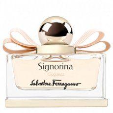 Signorina Eleganza For Women-سیگنورینا الگانزا زنانه