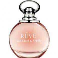Reve For Women-رِو زنانه