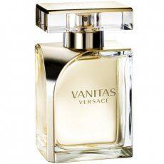 Versace Vanitas EDP for women-ورساچه ونیتاس ادوپرفیوم زنانه
