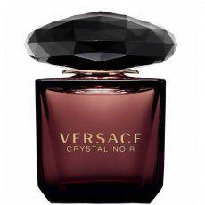 Versace Crystal Noir EDP For Women-ورساچه کریستال نویر ادوپرفیوم زنانه(ورساچه مشکی ادوپرفیوم زنانه)