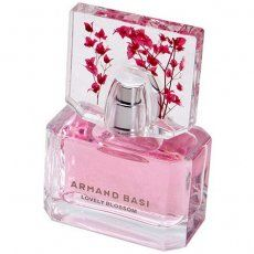 Lovely Blossom-لاولی بلاسم