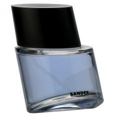 sander-سندر
