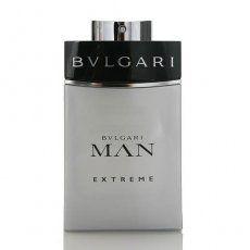 Bvlgari Man Extreme Tester for men-تستر بلگاری من اکستریم مردانه