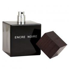 Encre Noire Tester For Men-تستر لالیک مشکی مردانه (تستر انکر نویر مردانه)