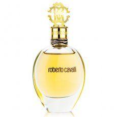 Roberto Cavalli For Women EDP-روبرتو کاوالی اِدوپرفیوم زنانه