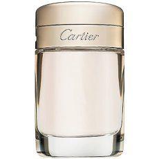 Cartier Baiser Vole for women-کارتیر بِیسِر وُل زنانه