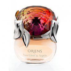 Oriens For Women-اورینس زنانه