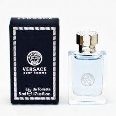 Pour Homme Versace Miniature for men-مینیاتوری ورساچه پورهوم مردانه