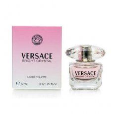 Bright Crystal Versace Miniature for women-مینیاتوری برایت کریستال ورساچه زنانه