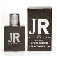 John Richmond Miniature for men-مینیاتوری جان ریچموند مردانه