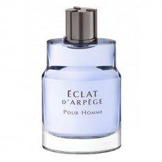 Eclat d'Arpege Pour Homme-اکلت دارپیژ پورهوم لانوین