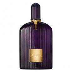 Tom Ford Velvet Orchid For Women-تام فورد ولوت ارکید زنانه