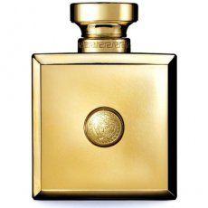 Versace Pour Femme Oud Oriental for women-ورساچه پورفم عود اورینتال زنانه