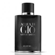 Acqua di Gio Profumo Giorgio Armani-آکوا دی جیو جورجیو آرمانی پروفومو