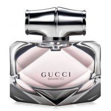 Gucci Bamboo For Women-گوچی بامبو زنانه