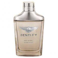 Infinite Intense Bentley for men-اینفِنِت اینتِنس بِنتلی مردانه