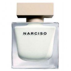 Narciso Narciso Rodriguez for women-نارسیسو نارسیسو رودریگز زنانه