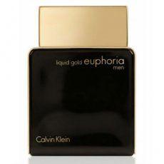 Euphoria Liquid Gold for Men-ایفوریا لیکویید گلد مردانه
