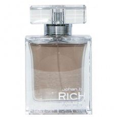 Rich for men-ریچ مردانه