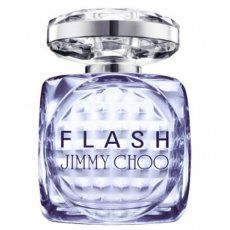 Flash Jimmy Choo for women-جیمی چو فلش زنانه