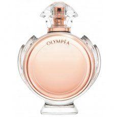 Olympea for women-المپیا زنانه