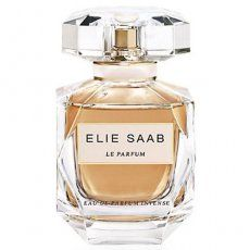 Elie Saab Le Parfum Eau de Parfum Intense for women-ایلی صَعَب لِه پرفیوم ادوپرفیوم اینتنس زنانه