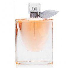 La Vie Est Belle L'Eau de Parfum Intense for women-لویه استیبل ادوپرفیوم اینتنس زنانه