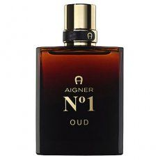 Aigner N°1 Oud for men-اگنر نامبر 1 عود مردانه