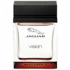 Jaguar Vision Sport for men-جگوار ویژن اسپورت مردانه