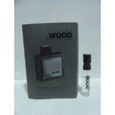 He Wood Silver Wind Sample for men-سمپل هی وود سیلور ویند مردانه