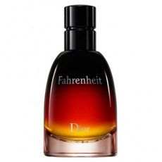 Fahrenheit Le Parfum for men-فارنهایت له پرفیوم مردانه