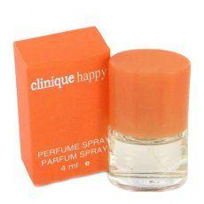 Clinique Happy Miniature for men-مینیاتوری کلینیک هپي مردانه