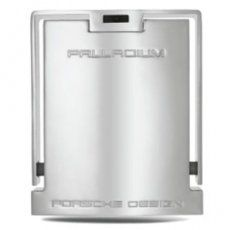 Palladium Porsche Design for men-پالادیوم پورشه دیزاین مردانه