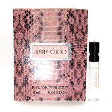 Jimmy Choo Sample for women-سمپل جیمی چو زنانه