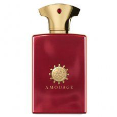 Amouage Journey for men-آمواج جورنی مردانه